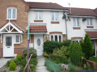 Coriander Close Town House to rent