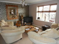 Apartment in Thornhill Close, Marton...