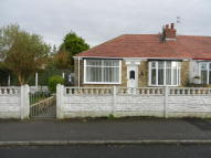 Semi-Detached Bungalow to rent in Rossendale Avenue North...
