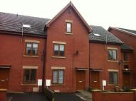 4 bedroom Mews to rent in St. Edmunds Road, Marton...