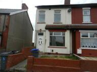 3 bedroom End of Terrace property to rent in KELVIN ROAD...