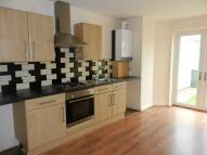 2 bedroom Terraced property in ST. LEONARDS ROAD...