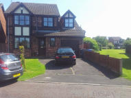 Detached house to rent in HAMPTON PLACE...