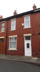 2 bed Terraced home to rent in Lightbown Avenue, Marton...