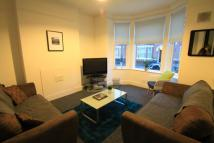 5 bedroom semi detached house in Rothesay Avenue, Lenton...