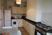 3 bedroom Terraced property in Hartley Road, Nottingham...
