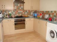 2 bedroom Flat to rent in Flat 35 Royal Victoria...