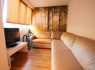 Flat in Ristes Place, Nottingham...