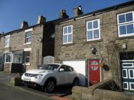 3 bed End of Terrace home for sale in Marple Road...