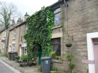 2 bedroom Terraced property to rent in Millbrook, Hollingworth...