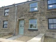 Mews to rent in Marple Road, Chisworth...