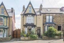 3 bedroom End of Terrace house for sale in Crofton Avenue...