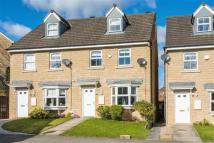 Town House for sale in Grenoside Mount...
