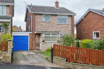 3 bed Detached home for sale in Helliwell Lane, Deepcar...