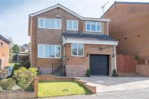 4 bedroom Detached house for sale in Coward Drive...