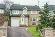 Station Lane Detached property for sale