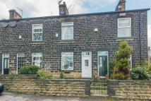 Greno Gate Terraced property for sale