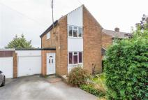 3 bed Detached house for sale in Grenfolds Road...