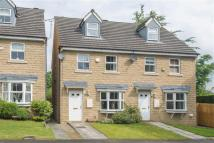 3 bedroom semi detached house for sale in Grenoside Mount...