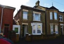 4 bedroom Detached house for sale in Alma Road, Southampton...