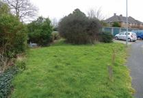 Land in Well Close, New Milton for sale