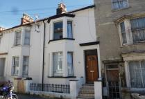 Meeching Road Terraced property for sale