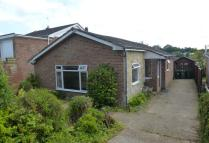 3 bed Detached Bungalow for sale in Welles Road...