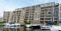 2 bed Apartment in Oyster Quay, Port Way...
