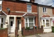 2 bed Terraced home for sale in Graham Road, St Marys...
