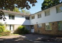 property for sale in 'Forest View', Sutherland Road, Lordshill, Southampton, Hampshire, SO16 8GA