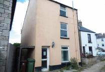 3 bedroom Detached house for sale in Park Road, Portland...