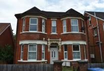 Detached property for sale in Atherley Road, Shirley...