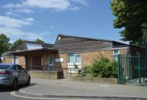 property for sale in Derby Road Family Centre, Derby Road, Southampton, Hampshire, SO14 0DZ