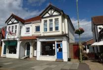 property for sale in High Street, Lee-on-the-Solent, Hampshire, PO13 9DA