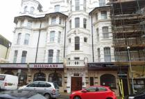 Flat for sale in 14 Wilton Court...