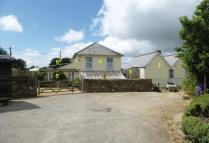 property for sale in Freehold Interest to include 2-6 Chubbs Court, Saltash Road, Callington, Cornwall, PL17 7EG