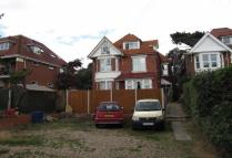 Apartment for sale in Flat 3, Church Road...