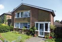 4 bed Flat for sale in Chichester Road...