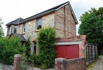 4 bed Detached property in Doyne Road, Penn Hill...