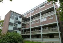 Flat for sale in Arundel House...
