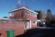 property for sale in Former Kennels, Warren Avenue, Shirley Warren, Southampton, Hampshire, SO16 6AF