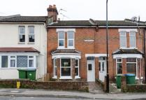 3 bed Terraced house for sale in Foundry Lane, Freemantle...