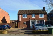 property for sale in Poveys Dance Studio, Shirley Road, Shirley, Southampton, Hampshire, SO15 3FG