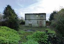 Land in Newport Road, Ventnor for sale