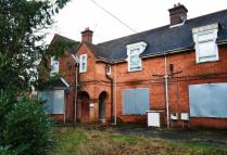 property for sale in Seymour Road, Shirley, Southampton, Hampshire, SO16 6RG