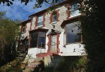 Detached house for sale in Newport Road, Ventnor...