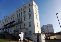 Apartment for sale in Wellington Square...