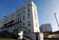 Wellington Square Apartment for sale