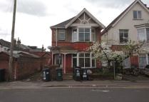 4 bed Detached home for sale in Borthwick Road...
