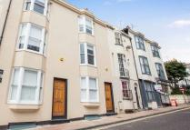 7 bedroom Terraced property for sale in Montpelier Road...